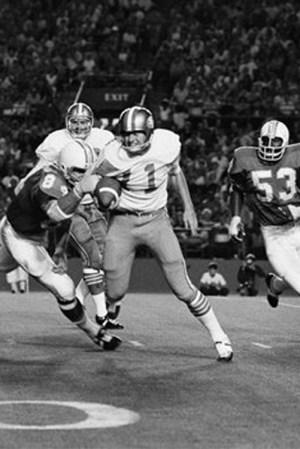 1977 San Francisco 49ers Season
