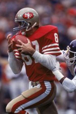 1979 San Francisco 49ers Season