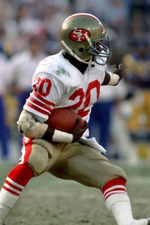 1981 NFL Season