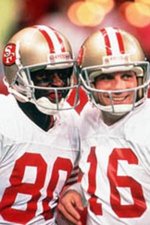 1988 NFL Season