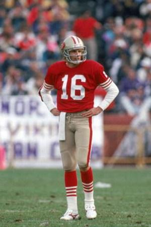 1989 NFL Season