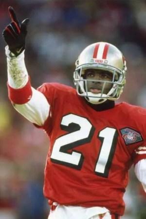 1994 NFL Season