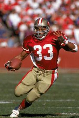 2002 San Francisco 49ers Season