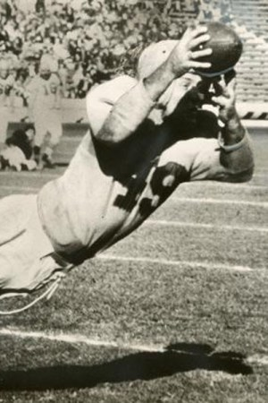 1945 NFL Season