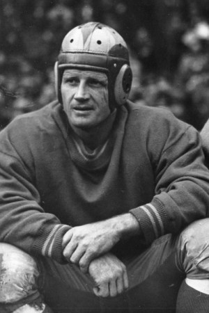 1948 Los Angeles Rams Season