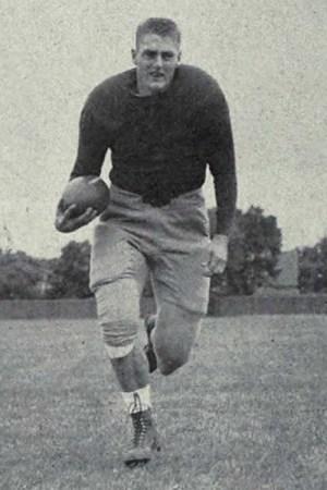 1953 Los Angeles Rams Season