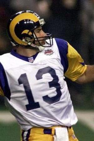 1999 NFL Season
