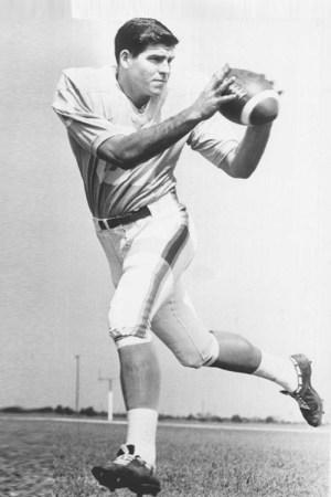 1963 Houston Oilers Season