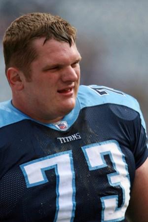 2006 Tennessee Titans Season