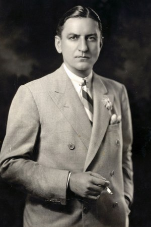 1941 Washington Redskins Season