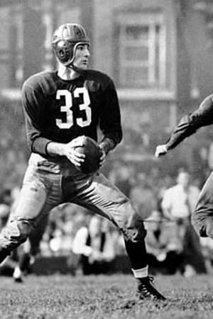 1942 NFL Season