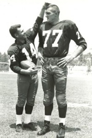 1952 Washington Redskins Season
