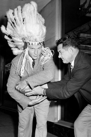 1957 Washington Redskins Season