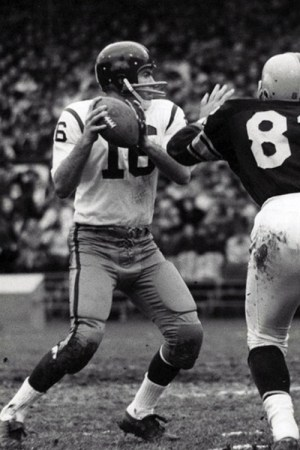 1962 Washington Redskins Season