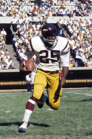 1966 Washington Redskins Season