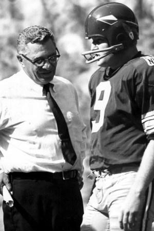 1969 Washington Redskins Season