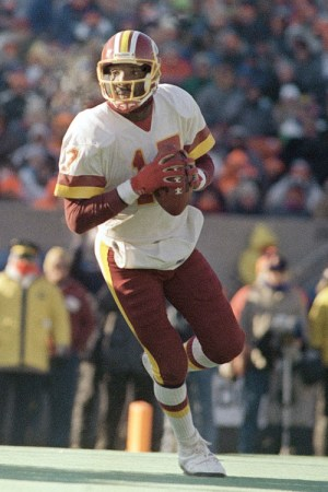 1987 NFL Season