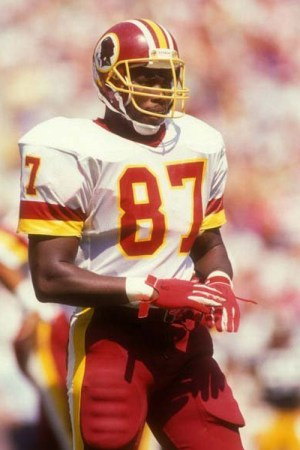 1990 Washington Redskins Season