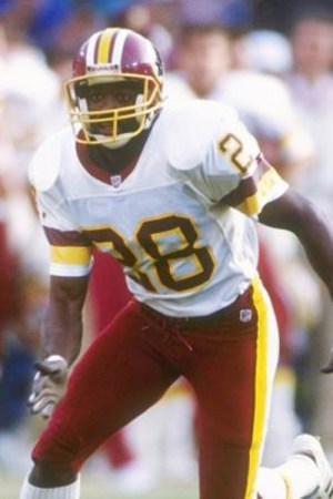 1991 NFL Season