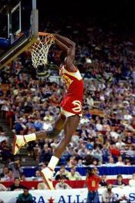 1984 Atlanta Hawks Season
