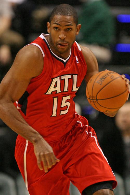 2013 Atlanta Hawks season