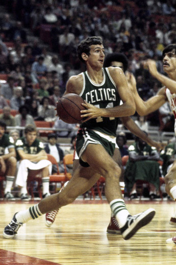 1973 Boston Celtics season
