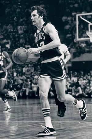 1976 NBA Season