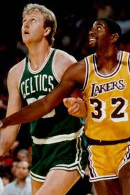1979-80 Boston Celtics Season