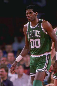 1984-85 Boston Celtics Season