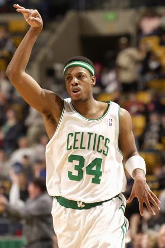 2006 Boston Celtics season