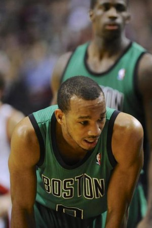 2006-07 Boston Celtics Season