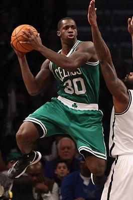 2011-12 Boston Celtics Season