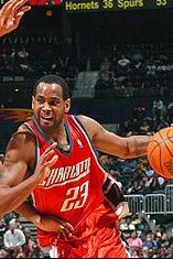 2005-06 Charlotte Bobcats Season