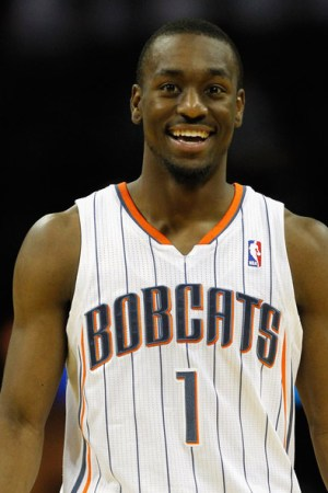 2013-14 Charlotte Bobcats Season