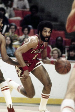 1970 Chicago Bulls Season