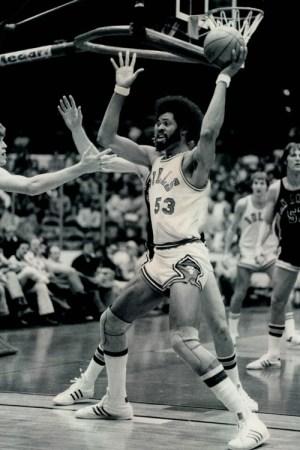 1977 Chicago Bulls Season