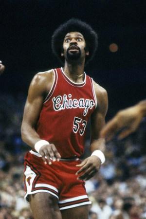 1978 Chicago Bulls Season