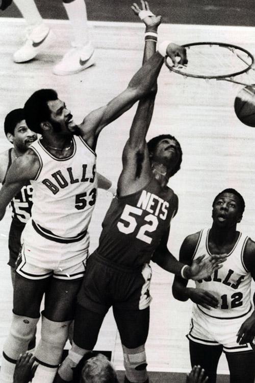 1979 Chicago Bulls season