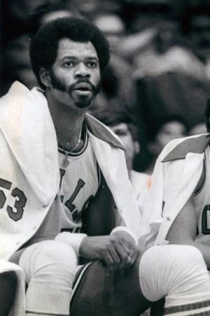 1980 Chicago Bulls Season