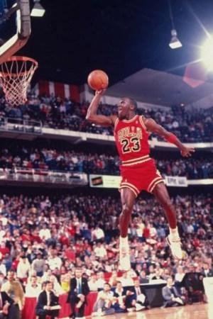 1989 Chicago Bulls Season