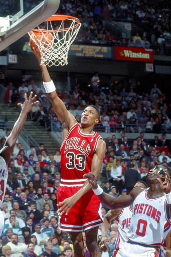 2005 Chicago Bulls season