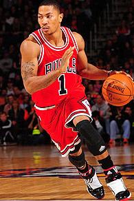 2010 Chicago Bulls season