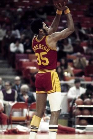 1973 Cleveland Cavaliers Season