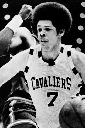 1979 Cleveland Cavaliers Season