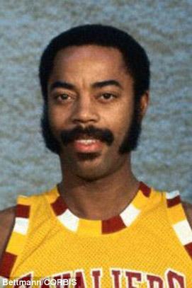 1980 Cleveland Cavaliers Season