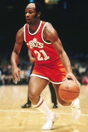 1983 Cleveland Cavaliers Season