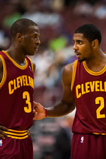 2014 Cleveland Cavaliers season