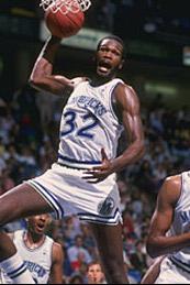1981-82 Dallas Mavericks Season