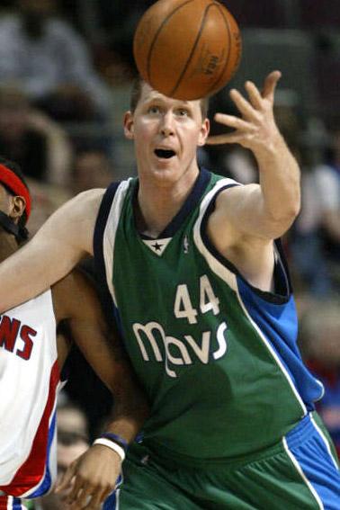 2005 Dallas Mavericks season