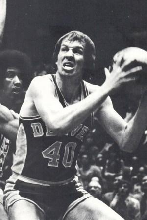 1973 Denver Rockets Season